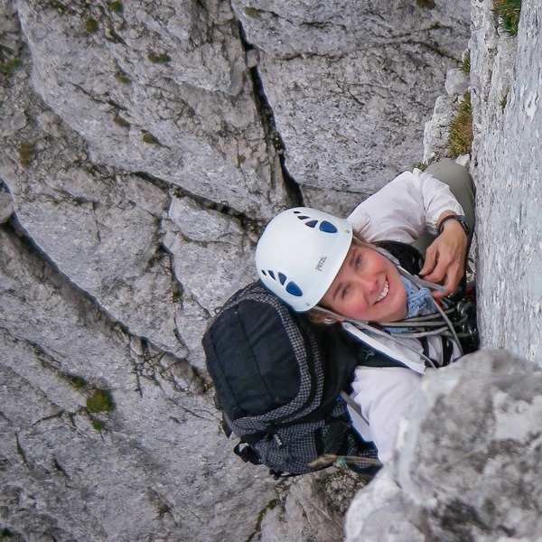 Guided Rock Climbs Ben Nevis and Glencoe