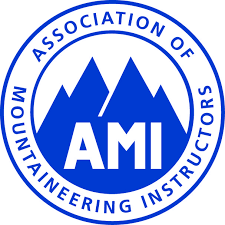 Association of Mountaineering Instructors, Ben Nevis Guides