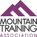 Mountain Training Association Full Member