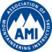 Association of Mountaineering Instructors full member